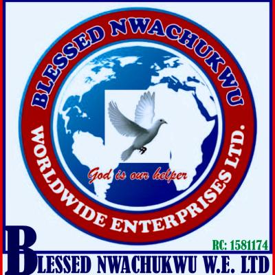 Blessed Nwachukwu Worldwide Enterprises LTD