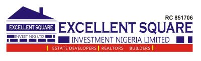 Excellent Square Investments Nigeria Limited