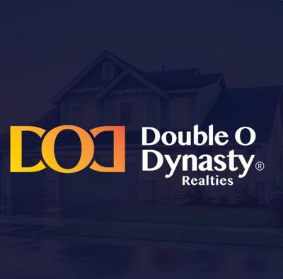 Double O Dynasty