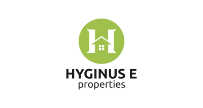 Hyginus E