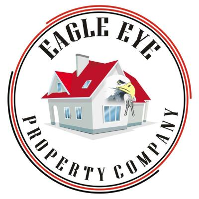 Eagle Eye Property Company