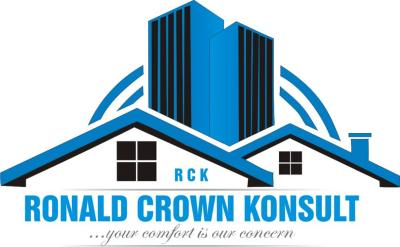 Ronald Crown Konsult