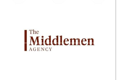 The Middlemen Agency