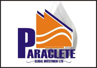 PARACLETE GLOBAL INVESTMENT LTD