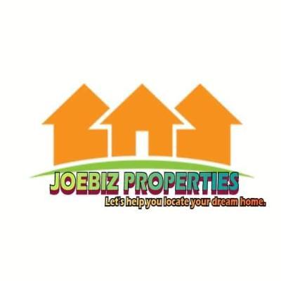 JOEBIZ PROPERTIES
