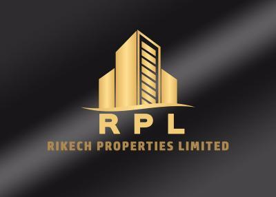 Rikech Property