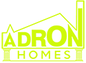 ADRON HOMES PROPERTIES LTD