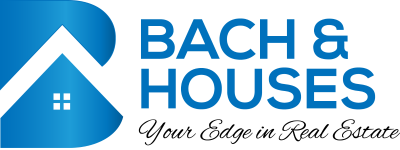 BachAndHouses limited