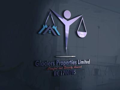 Glaciers Properties Limited