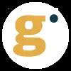 GidiShortlet