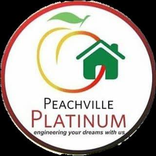 Peachville Platinum Estate