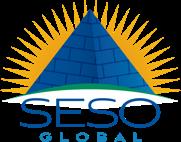 Seso Global