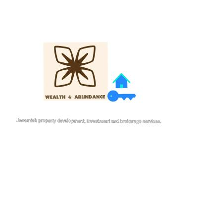Jacamiah Global Business Venture