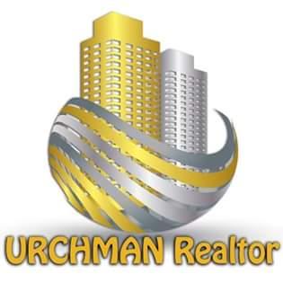 URCHMAN REALTORS