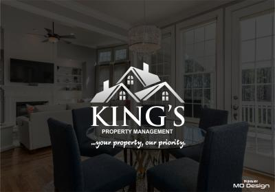 King's Property Management