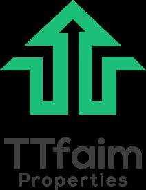 TTfaim Properties