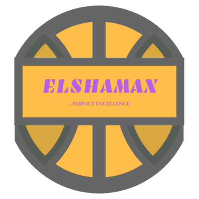 Elshamax Enterprise