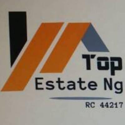 top estate ng