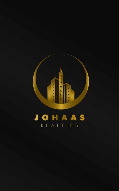 Johaas realities