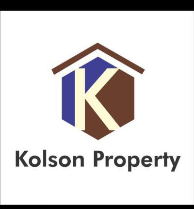 KOLSON PROPERTIES