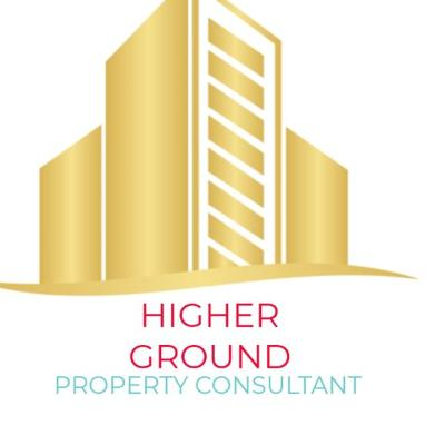 Higherground Realty
