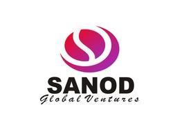 Sanod Global Ventures