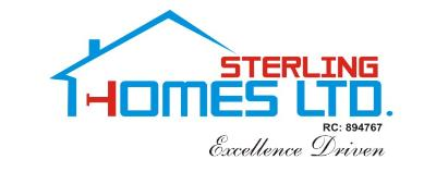 Sterling homes limited