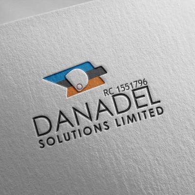 Danadel Solutions