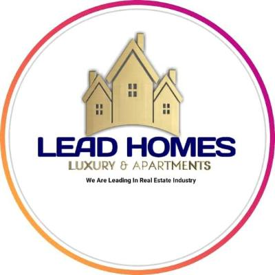 Leadhomes luxury and apartment