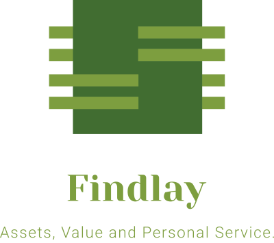 FINDLAY INVESTMENT LIMITED