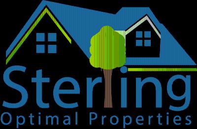 Veritasi Homes and properties ltd