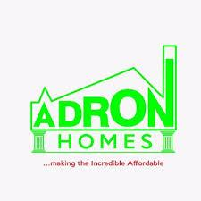 Adron Homes and Properties