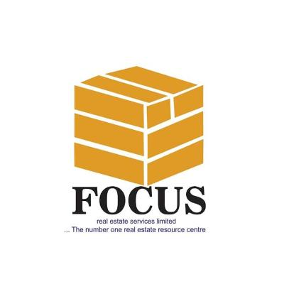 Focus Real Estate Services ltd.