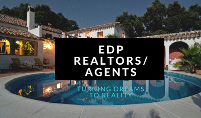 EDP-Property Homes-Agent-Arch
