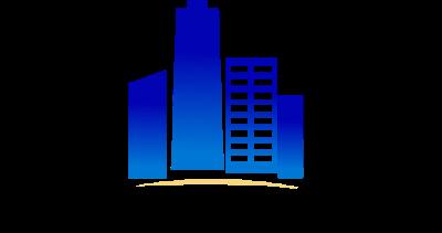 agent-logo