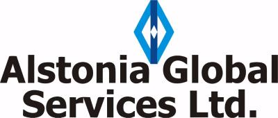 Alstonia Gobal Services Limited