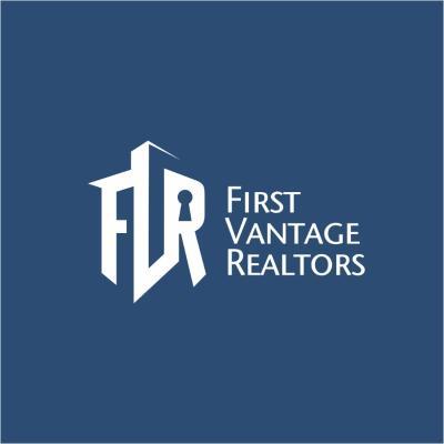 First Vantage Realtors