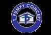 T.PUMPY CONCEPT