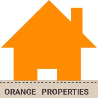 Orange Properties Limited