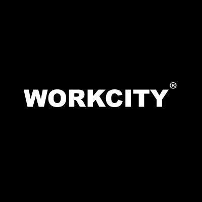 WORKCITY