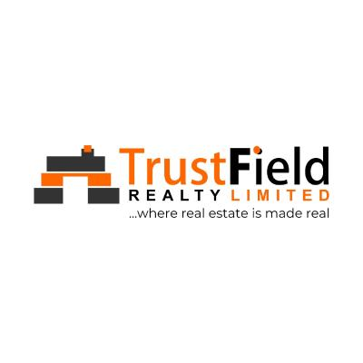 Trustfield Realty Limited