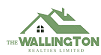 The Wallington realties Ltd