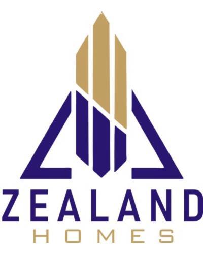 Zeeland Homes Limited
