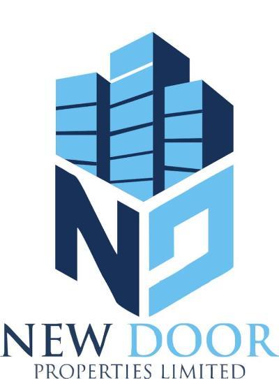 New door properties Limited