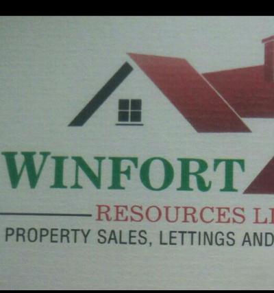 WINFORT RESOURCES LIMITED (WRL)