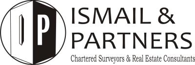 ISMAIL AND PARTNERS