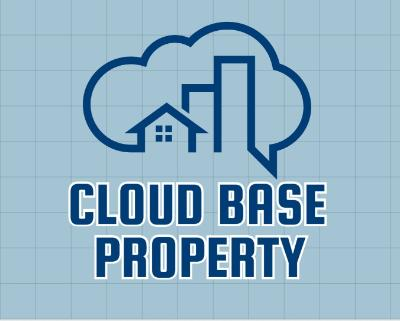 CLOUD BASE PROPERTY