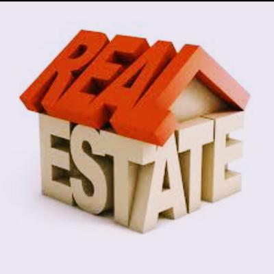 Treasure home and property