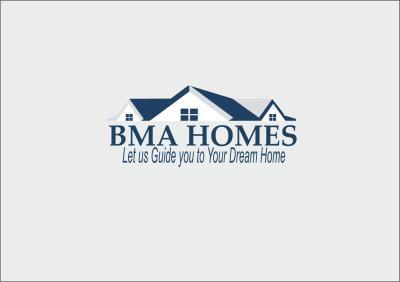 BMA HOMES