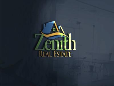 Zenith real estate konsult